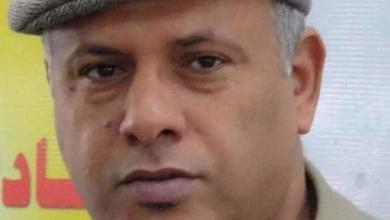 Photo of 13 رصاصة تخترق جسد روائي عراقي.. اغتيال غادر أمام منزله
