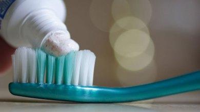 Photo of معجون الأسنان.. سُم مخيف في هذه الحالات