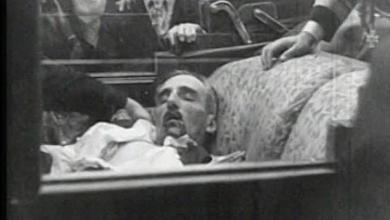 "Photo of تشاؤم قتل صاحبه.. ملك كره ""الثلاثاء"" وكان محقاً!"