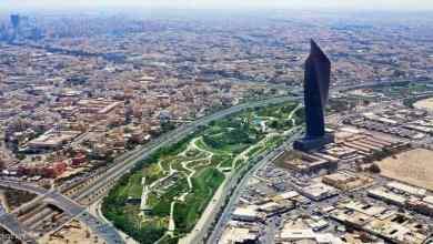 Photo of إنهاء خدمات مئات المصريين في الكويت