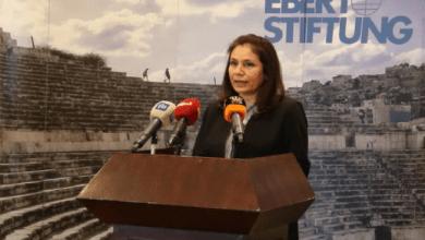 Photo of وزيرة الطاقة الأردنية: لا ضرائب جديدة على المحروقات