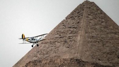 Photo of كيف تؤثر دعوات المقاطعة الكويتية على السياحة في مصر؟