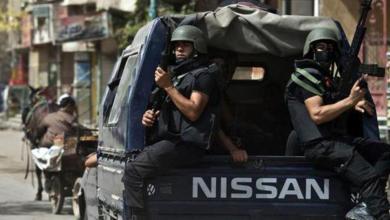 Photo of اعتراف صادم لمواطن سجل فيديو مروعاً لقتل أطفاله الثلاثة