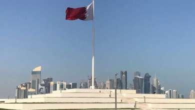 Photo of قطر توضح موقفها إزاء عودة سوريا إلى الجامعة العربية