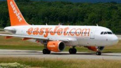 Photo of شركات طيران عالمية توقف استخدام طائراتها من طراز الطائرة الإثيوبية المنكوبة