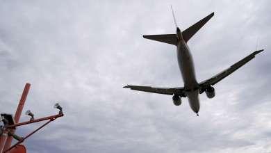 "Photo of إيران تغلق أجوائها أمام طائرات بوينغ ""737 ماكس"""