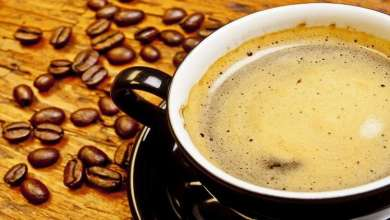 Photo of خمس خصائص مفيدة للقهوة