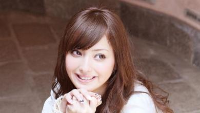 Photo of هذه أسرار البشرة المثالية التي تتمتع بها اليابانيات