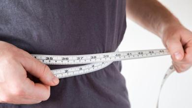 Photo of أطعمة تخلصك من الوزن الزائد بفاعلية.. تعرف عليها