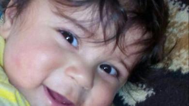 Photo of تفاصيل مروعة جديدة بقصة الأردني الذي رمى ابنه في البحر