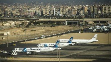 Photo of مصر تمنع عبور وهبوط وإقلاع طائرات بوينغ 737 ماكس