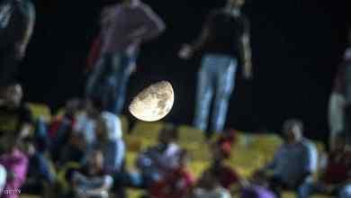 Photo of في مصر.. ترفيه من نوع جديد تحت ضوء القمر