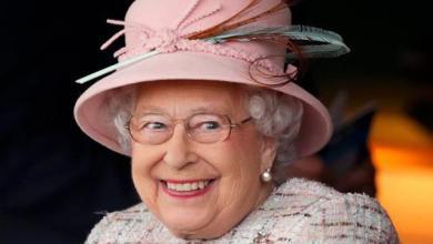 Photo of أسرار صحة الملكة إليزابيث رغم بلوغها الـ 93