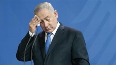 Photo of بعد فوزه في الانتخابات.. ماذا ينتظر نتانياهو؟