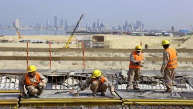 Photo of الكويت تدرس رفع قروض السكن إلى 350 ألف دولار