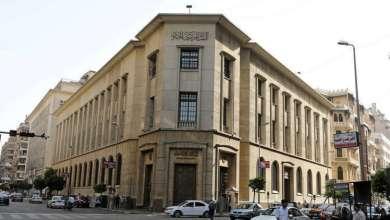 Photo of مصر تحقق فائضا في الميزان التجاري لأول مرة منذ 4 سنوات
