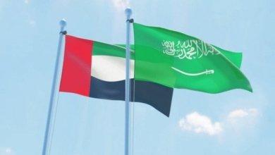 Photo of في تلك الظروف الدقيقة.. لماذا تدعم السعودية والإمارات الشعب السوداني بـ3 مليارات دولار؟