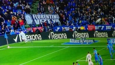Photo of جماهير ريال مدريد تهاجم بيريز للمرة الثانية