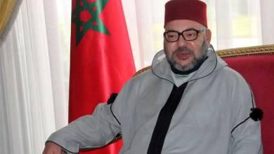 Photo of شركات العاهل المغربي تدفع حوالي 7 ملايين دولار ضرائب للخزينة العامة