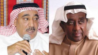 Photo of عبدالرب إدريس رئيسا لفرقة الموسيقى وعبدالعزيز السماعيل رئيسا للمسرح