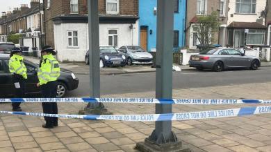 Photo of خامس واقعة طعن في شمال لندن خلال 4 أيام