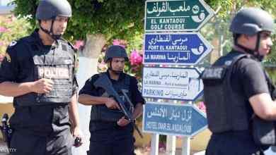 Photo of الأمن التونسي يحبط مخططا لداعش في رمضان