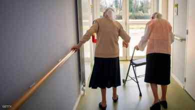 Photo of عمرها 102 عاما وتقتل جارتها التسعينية بطريقة بشعة