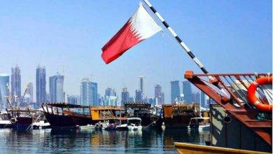 """Photo of قطر تعلن عودة زورق احتجزته الإمارات """"قسرا"""""""