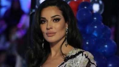 Photo of هل دخلت نادين نسيب نجيم الى المستشفى؟