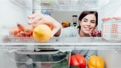 Photo of إلى متى يُمكنك الاحتفاظ بالأطعمة في الثلاجة؟