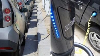 Photo of 6 خرافات عن السيارات الكهربائية توقف عن تصديقها