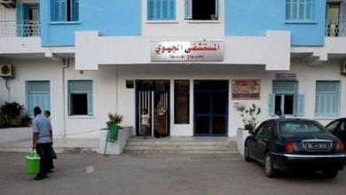 Photo of تونس: 56 حالة اختناق بمحافظة سيدي بوزيد
