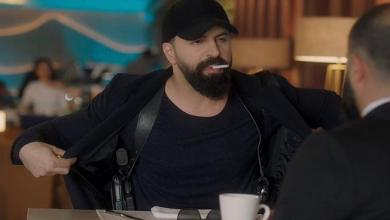 "Photo of هل يسير مسلسل ""الهيبة"" على خطى ""باب الحارة""؟"