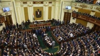 Photo of البرلمان المصري يوافق على إعلان حالة الطوارئ لمدة 3 أشهر