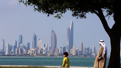 Photo of الكويت تصدر بيانا بشأن وفاة خادمة فلبينية تعرضت لاعتداء جنسي
