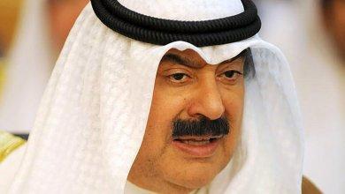 "Photo of ""الكويت"" تتخذ إجراءات احترازية لأمن ناقلات النفط"