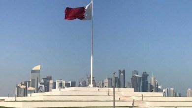 Photo of قطر تصدر قانون اللجوء وتحدد الفئات والمزايا التي يتمتعون بها