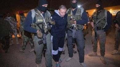 Photo of هذه قائمة جرائم هشام عشماوي التي ستحاكمه مصر عليها؟