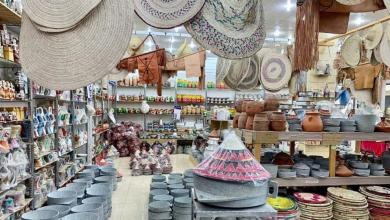 Photo of رمضان ينعش المنتجات التراثية بنجران.. لهذا السبب