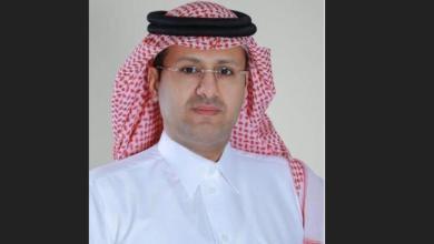Photo of السعودية.. تعرف على رئيس هيئة الطيران المدني الجديد