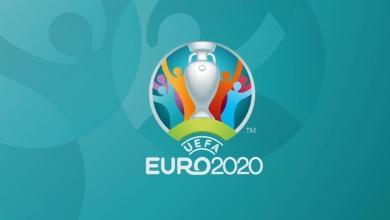 Photo of بدء بيع تذاكر كأس أوروبا 2020 في يونيو