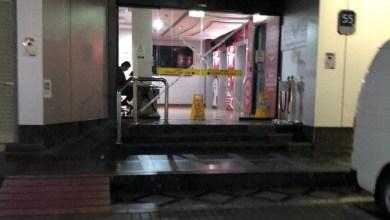"Photo of ""صحة أبوظبي"" تغلق مستشفى يونيفرسال شهراً"