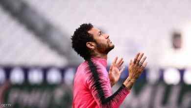 Photo of ما حقيقة عودة نيمار إلى برشلونة؟