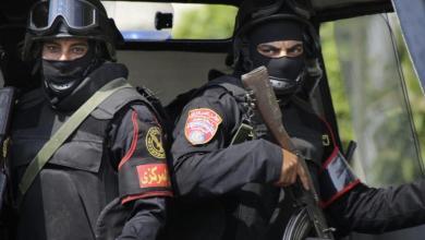 Photo of خسائر فادحة للجيش المصري في هجمات متزامنة بسيناء