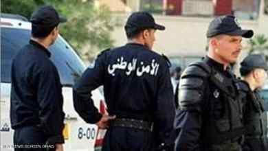 Photo of الفساد في الجزائر.. توقيف رجل أعمال كبير في قطاع السيارات