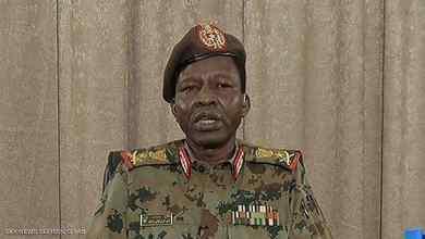 Photo of المجلس العسكري في السودان يعلن إحباط محاولات انقلاب