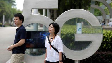 Photo of حظر هواوي قد يكلّف شركات الاتصالات الأوروبية 55 مليار يورو