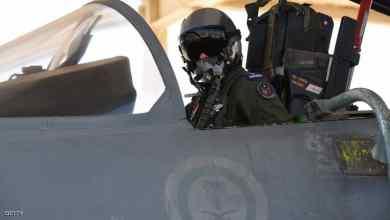 Photo of الدفاع الجوي السعودي يسقط طائرتين بدون طيار لمليشيات الحوثي