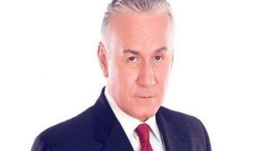 Photo of عزت أبو عوف في حالة صحية حرجة