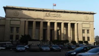 "Photo of مصر: اقتراب حسم قضية قاضيي ""مكافحة التعذيب"""